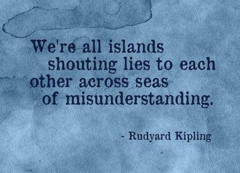 Top quotes by Rudyard Kipling-https://s-media-cache-ak0.pinimg.com/474x/61/b1/26/61b1263247e77819fd1a99642581f6c3.jpg