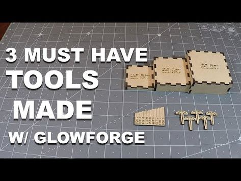 3d Laser, Laser Cut Wood, Laser Cutting, Glow Stick Games, Glow Sticks, Diy Craft Projects, Diy And Crafts, Pallet Projects, Craft Ideas