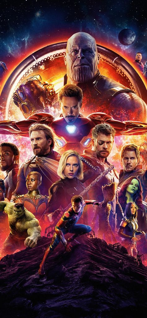 List Of Pinterest Iphone Xs Max Wallpapers Marvel Pictures