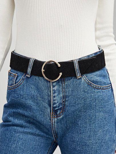 women belts online for jeans