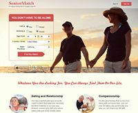 Senior Dating Sites For Over 60 Dk