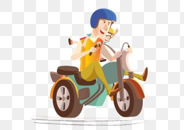 การ ต น พ อและล กชาย รถจ กรยานยนต ร ป ว นหย ด การ ต น ผ ใหญ ภาพ Png และ เวกเตอร สำหร บการดาวน โหลดฟร Pai E Filho Caricatura Desenho Dia Dos Pais