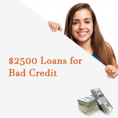 Direct Lenders For Installment Loans For People With Bad Credit Installment Loans Loans For Bad Credit Bad Credit
