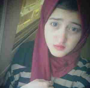 ارقام هواتف بنات المغرب واتس اب للزواج والتعارف بشباب خليجيين Fashion Hijab