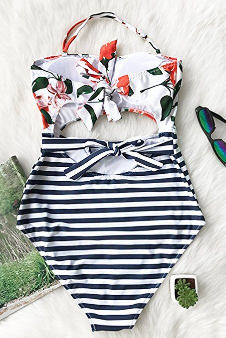 Pin On Cute Swimming Suits