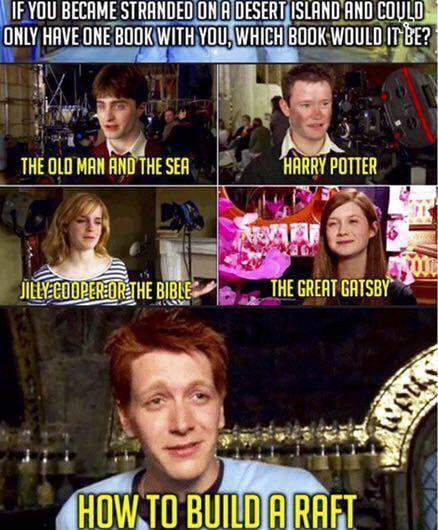 Mvnik Beatz Harry Potter Memes Video Games For Kids Funny