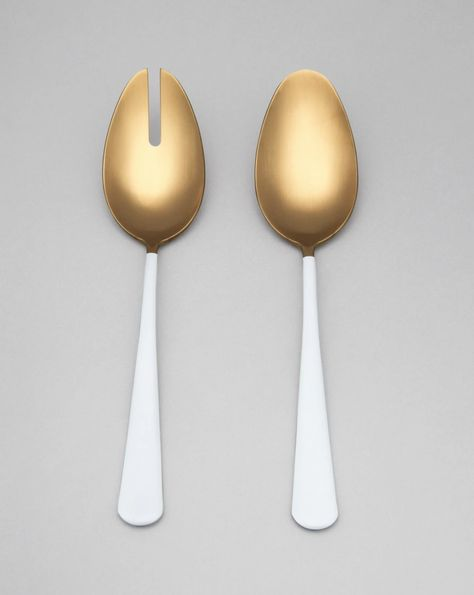 Fable | Serving Spoons
