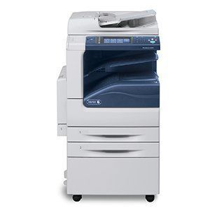 Xerox 5330 Copier Scanner Computers And Accessories Laser