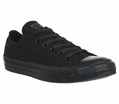 Converse Womens ctas ox Leather Low Top