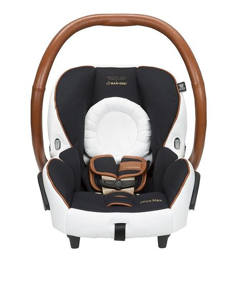 View the Maxi Cosi Mico Max one of the best baby car seats from R . Siege Bebe, Best Car Seats, Best Safes, Everything Baby, Baby Kind, Baby Needs, Baby Registry, Baby Accessories, Trendy Baby