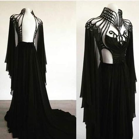 545 Gorgeous Fashion Prom Party Knee Length Strapless Black Dress Size 8 10 12
