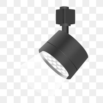White Beam Lights Spotlights Vector Transparent Effect Bright Lighting With Spotlights Spotlight Light Beam Png And Vector With Transparent Background For Fr Light Bulb Icon Light Bulb Symbol White Light Bulbs