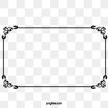 Border Png Vector Psd And Clipart With Transparent Background For Free Download Pngtree Floral Border Design Hand Painted Frames Graphic Design Background Templates