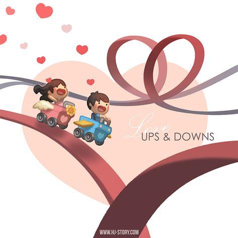 245_ups_downs