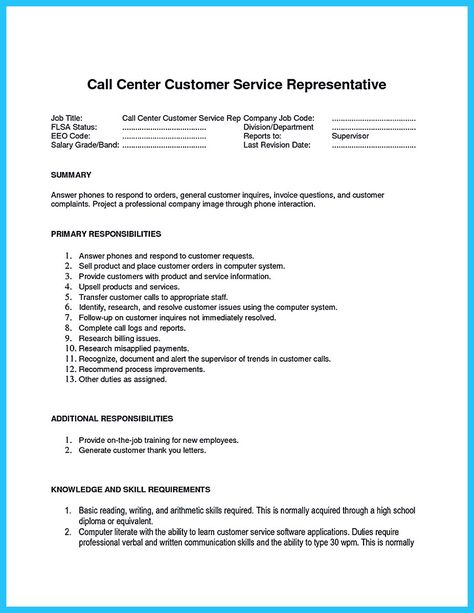 Soalan Pendidikan Moral Tingkatan 1 Morals, Newspaper and Digital - resume for customer service representative for call center