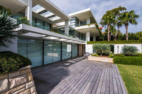 10 best burraneer bay nautilus images on pinterest nautilus architects and architecture