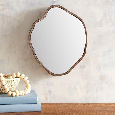 Jigsaw Mirror Totally Want One 3 Mirror Design Wall Mirror