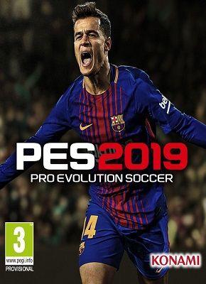 Download File License Key Pro Evolution Soccer 2019 36746 Txt Evolution Soccer Pro Evolution Soccer Soccer