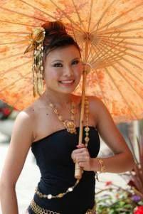 beste thailändische Dating-App