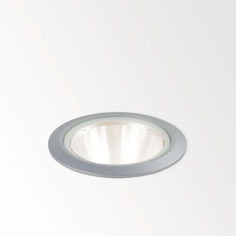 1//3W Recessed Mini Spotlight Lamp Ceiling Mounted LED Downlight Ceiling Light WS