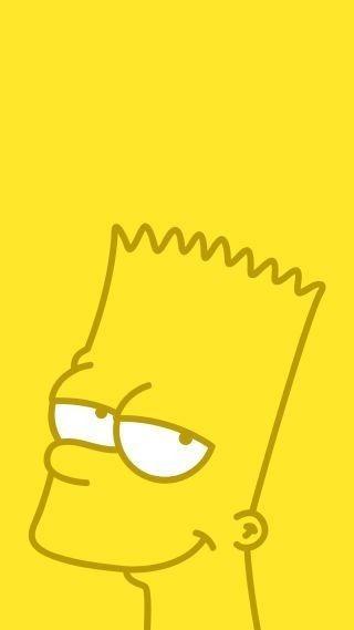 Simpsons おしゃれまとめの人気アイデア Pinterest Sarunchana Chanasom シンプソンズ キャラクター