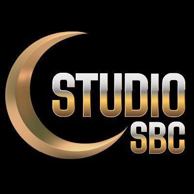 موعد وتوقيت عرض برنامج استديو Sbc على قناة Sbc رمضان 2020 Tech Company Logos Company Logo Amazon Logo