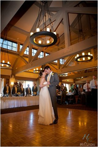 8 Best Winter Weddings Incline Village Images On Pinterest The Cau And Barn