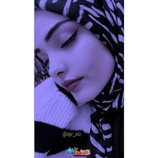 اجمل خلفيات بنات كيوت خلفيات محجبات للفيس بوك رسومات بنات منقبات 2021 Girly Photography Hijabi Girl Womens Fashion Dresses Casual
