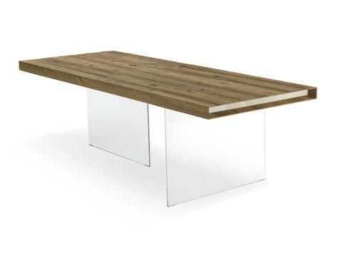 Scarica il catalogo e richiedi prezzi di Air wildwood | tavolo By ...