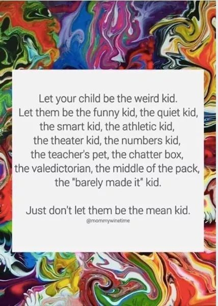 Pin By Beverly St Clare On Can You Handle This In 2020 Funny Quotes For Kids Funny Baby Quotes Funny Mom Quotes
