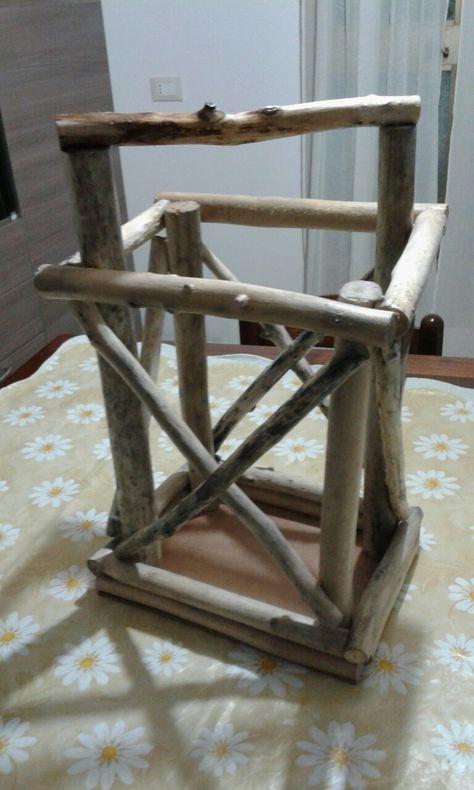 11 idee su Legni di mare   legno, driftwood, matrimonio ...