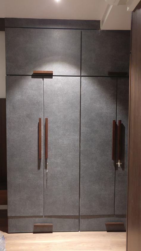 Door modern handle cupboards 61+ new ideas