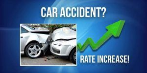 Car Insurance Quotes Online Free Insurance Quotes Cheap Car