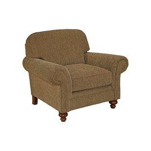 Broyhill Wayfair Broyhill Furniture Furniture Broyhill