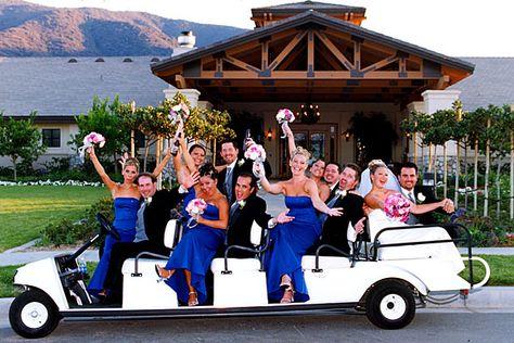 Eagle Glen Golf Club Weddings Venues Packages In Corona Ca Wedding Venue Packages Golf Club Wedding Wedding Venues