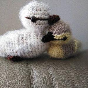 Photo of Crochet Face Scrubbies / Reusable Makeup Pads Crochet Pattern / Crochet Laundry Bag Pattern / Zero W