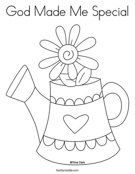 25 If You Are Looking For Sunday School Coloring Pages God Loves