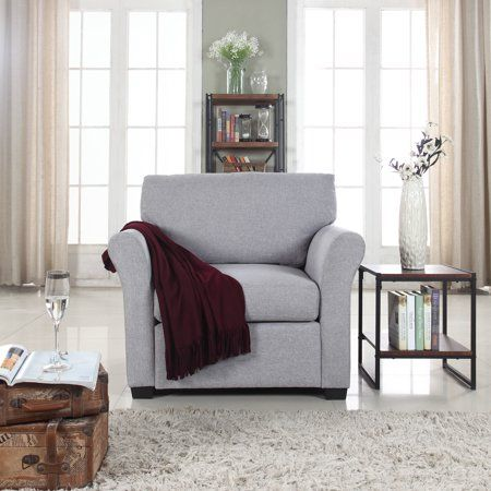 Home Accent Chairs For Living Room Armchair Accent Chairs