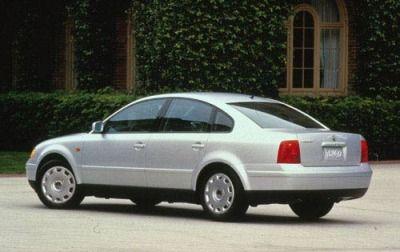 1998 volkswagen passat 4 dr gls turbo sedan volkswagen passat volkswagen volkswagen car 1998 volkswagen passat 4 dr gls turbo