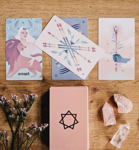 Tarot readings can help with your life decisions and choices. @humeiratarot For appointments please whatsapp on +971- 55 - 4600990. #soulcoach #soulconnection #dubaireiki #thetahealing #dubaithetahealing #tarotreading #tarotreading #tarotcards #tarotcommunity #dubaitarot #tarotdubai #tarotreading #tarotreadersofinstagram #crystalhealing z
