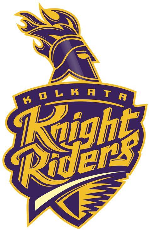 Pin By Patrick V On Efli Knight Rider Kolkata Knight Riders Ipl