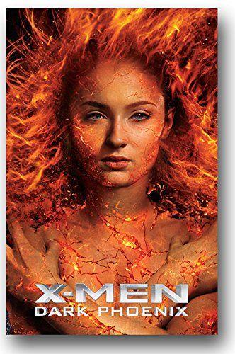Reviews About Dark Phoenix Dark Phoenix X Men Marvel