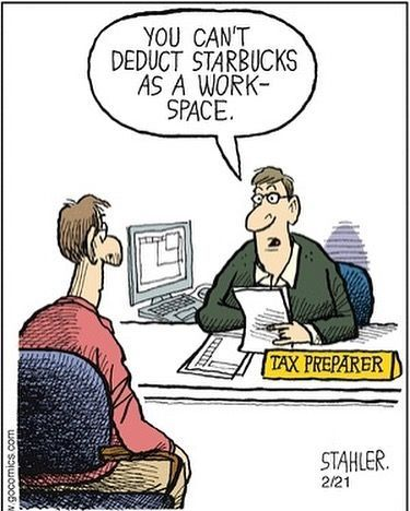 Funnytaxfriday Contact Us For Your Tax Preparat In 2020 Accounting Humor Tax Season Humor Income Tax Humor