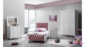 غرف اطفال 2019 2020 أحدث موديلات غرف نوم أطفال بتصميمات عصرية تنبض بالحياة Furniture Bed Toddler Bed