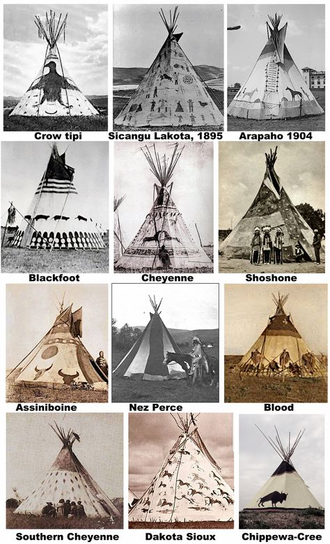 How to Build a Tipi Native American Pictures, Native American Artwork, Native American Symbols, Native American Crafts, Native American Artifacts, Native American History, Native American Indians, Native Symbols, Cherokee History