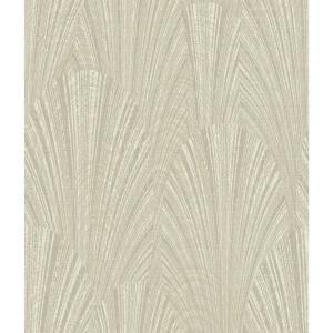Roommates Herringbone Wood Boards Peel Stick Wallpaper Herringbone Wood Wood Accent Wall Bedroom Peel And Stick Wallpaper