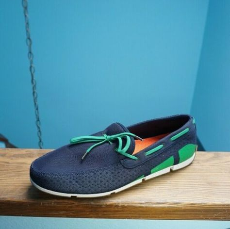 Swims-Breeze-Lace-Loafer-Slip-On-Shoes
