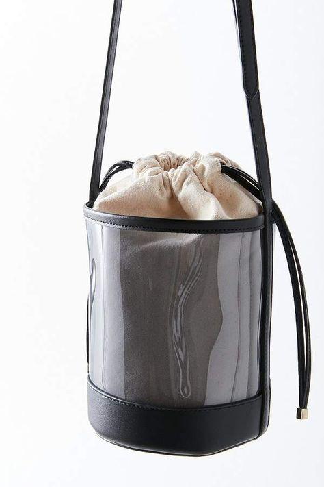 Pin en Bags wishlist