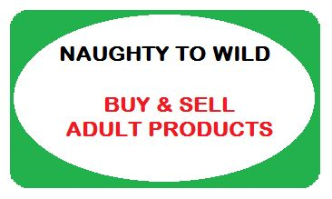 Online auctions adult