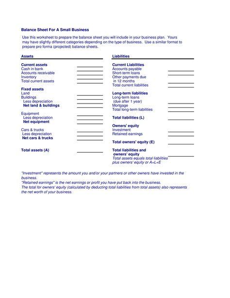 Creative Resume Fashionista - Creative Resume Fashion Industry - fashion industry resume